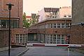 Berlin postfuhramt west suedwest 25.09.2011 18-44-00.JPG