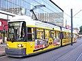 Berliner Strassenbahnwagen - geo.hlipp.de - 2503.jpg