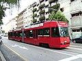 Bern Be48 N735.jpg