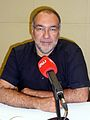 Bernardo Herradón García.jpg