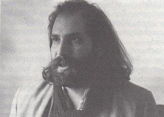 Bernardo Kuczer - Bernardo Mario Kuczer