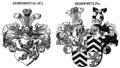 Bernewitz-Wappen2 Sm.png