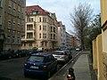 Bernhard-Göring-Straße, Leipzig - panoramio.jpg