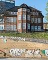 Bernhard-Nocht-Straße 74 (Hamburg-St. Pauli).Klinikgebäude.Altbau.2.13718.ajb.jpg