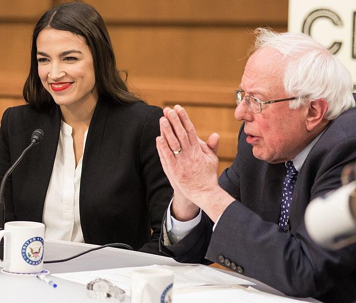 File:Bernie & AOC.jpg
