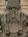 Bernini obelisco Minerva 04.jpg
