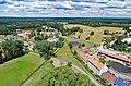 Bernsdorf Großgrabe Saleskbach Aerial.jpg