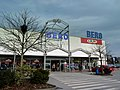 Bero Zentrum Oberhausen Eingang Süd 1 - panoramio.jpg