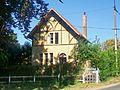 Berthenonville (27), lieu-dit La Briqueterie, RD 146.jpg