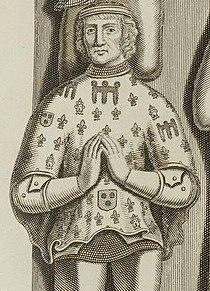 Bertrand VI Comte d'Auvergne.jpg