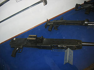 Besa 7.62 mm Makineli Tüfek.jpg