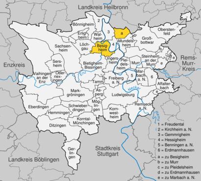 Freibad besigheim Mineral Parkfreibad