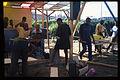 Bessengue City Douala Sandrine Dole 38.jpg