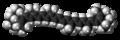 Beta-Carotene-3D-spacefill.png