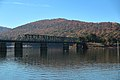 Bethany Bridge Lake Allatoona Nov 2019 2.jpg