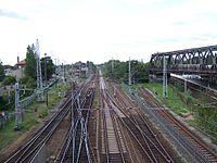 Betriebsbahnhof Berlin-Rummelsburg (1).JPG