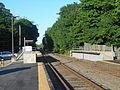 Beverly Farms station mini-high platforms.jpg
