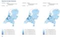 Bevolkingsdichtheid per gemeente 21012019 114116.png