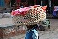 Bhaktapur, Nepal (23595684841).jpg
