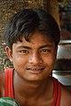 Bhanubrata Purkait - Howrah 2014-11-09 0571.JPG