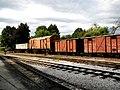 Bhf Stainz Güterwagen.jpg