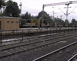 Bhopal Rail Station.JPG