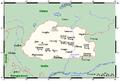 BhutanOMC.png