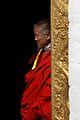Bhutan - Flickr - babasteve (44).jpg