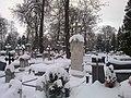 Biala-Podlaska-catholic-cemetery-130125-03.jpg