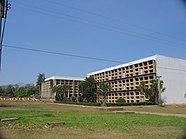 Biblioteca Central da UFMT.jpg