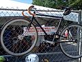 Bicycle Houston Free Press Summer Fest.jpg