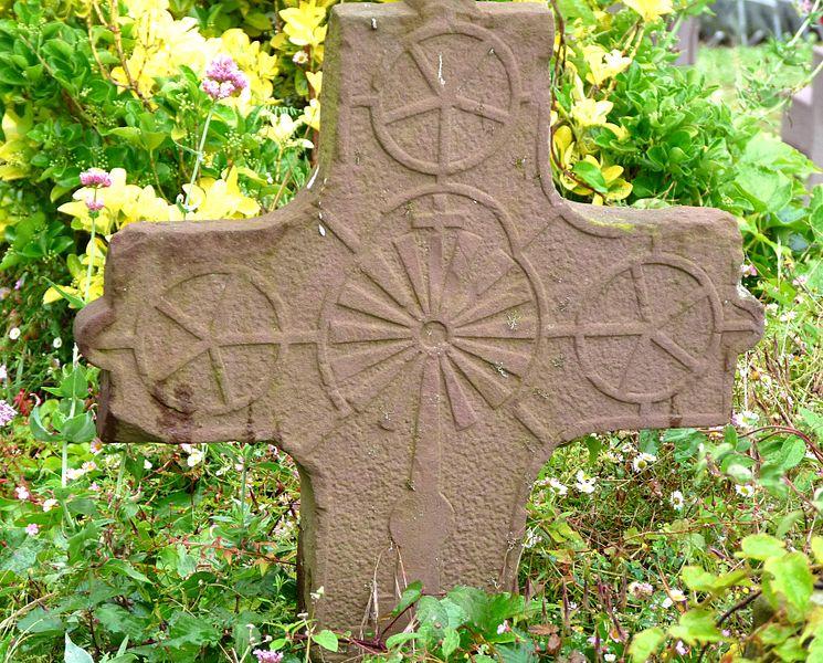 File:Bidarray headstone 05 (4742322498).jpg