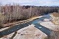 Biei River Hokkaido Japan01s3.jpg