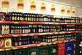 Bier-im-supermarkt.jpg