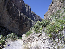Big Bend National Park PB112569.jpg