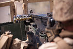 Big CAAT's heavy guns, Weapons Company 'Havoc' supports by fire 130719-M-IN448-003.jpg