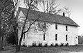Big Prairie Grange Hall.jpg