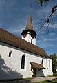 Biglen, Kirche (2).jpg