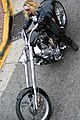 Bike Week Chopper Chick (111930605).jpg
