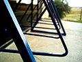 Bike rack (206884569).jpg