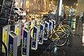 Bike sharing Torino Porta Nova.jpg
