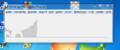 Bildfenster von GIMP im Mehrfenstermodus.PNG