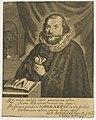 Bildnis des Wilhelm Schickartus.jpg