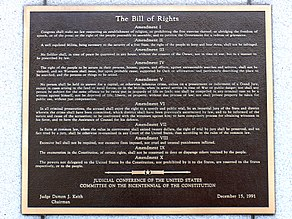 Bill of Rights Plaque.jpg