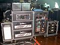 Billy-corgan-guitar-rig.jpg