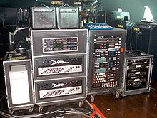 Fuzz Bass Wikivisually
