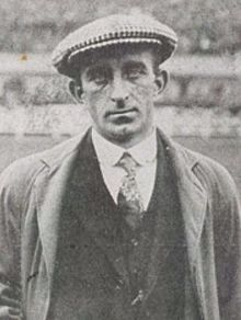 Billy Hunter (1914).jpg