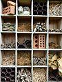 Biodiversity boxes (7338214324).jpg