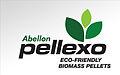 Biomass Pellet from India.jpg