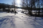 Biosphärenreservat Rhön im Winter 1.jpg